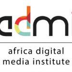 ADMI Logo pdf-1