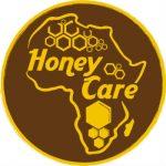 Honey Care Africa Logo_Final-1-1
