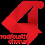 Redfourh-Chorus-Logo-2