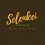Selenkei Naturals (1)