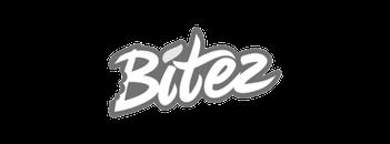 bites-black