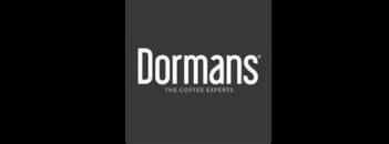 dormans-black