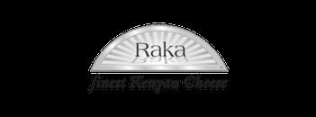 raka-black
