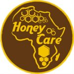 Honey Care Africa Logo_Final-1-1
